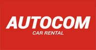 Car Rental Lithuania