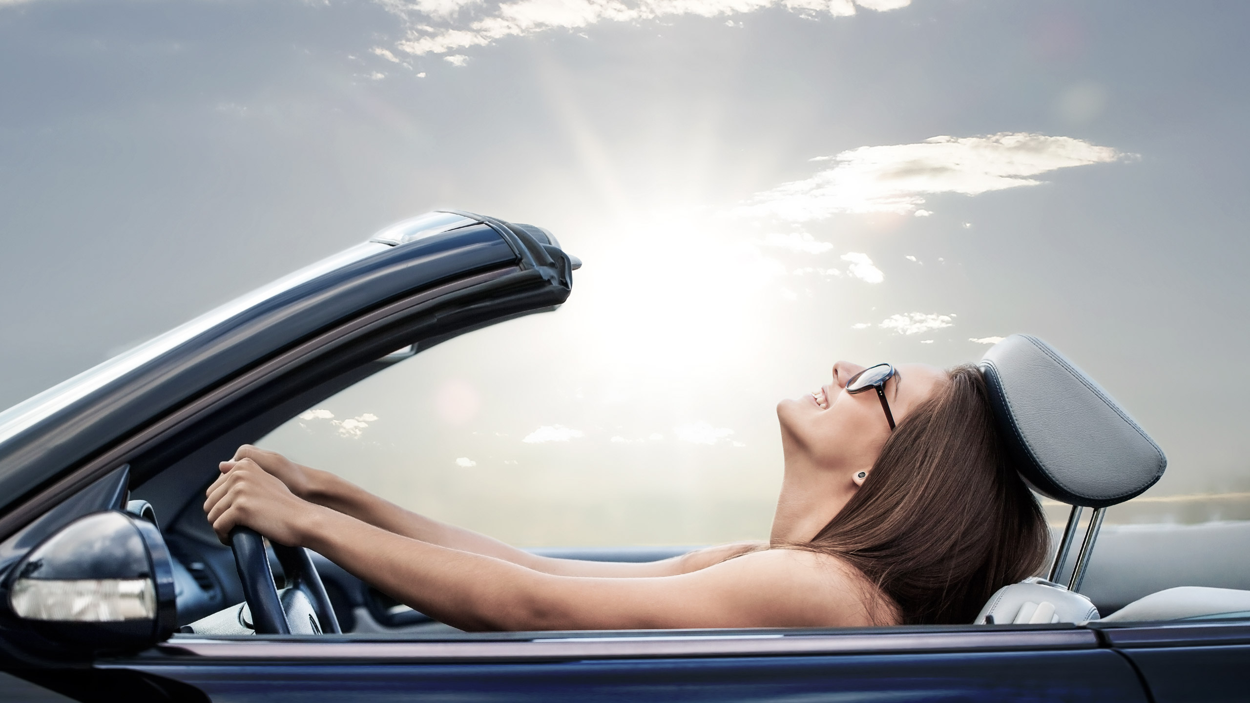 rent a car chania crete - car rental chania crete