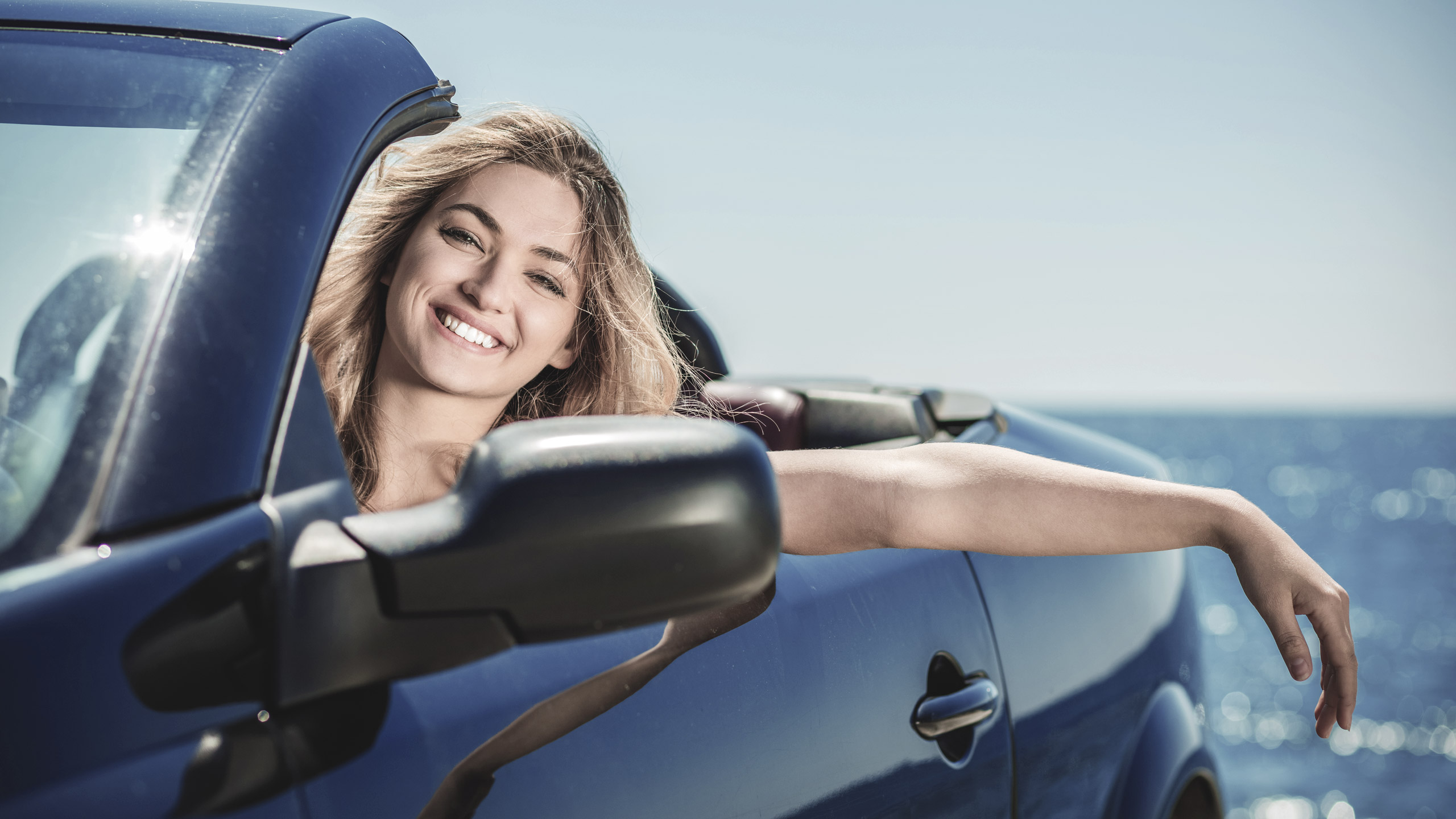 rent a car chania airport - car rental chania airport